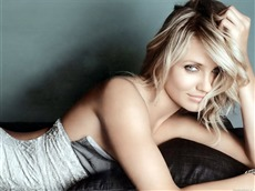 Cameron Diaz Wallpapers Pictures Photos Images