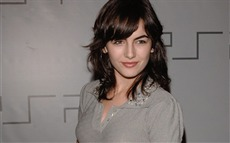 Camilla Belle Wallpapers Pictures Photos Images