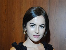Camilla Belle #013 Wallpapers Pictures Photos Images