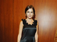 Camilla Belle #014 Wallpapers Pictures Photos Images
