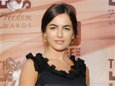 Camilla Belle #015 Wallpapers Pictures Photos Images