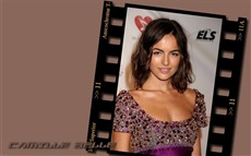 Camilla Belle #016 Wallpapers Pictures Photos Images