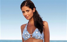 Carla Ossa #004 Wallpapers Pictures Photos Images