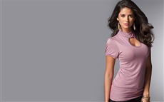 Carla Ossa #022 Wallpapers Pictures Photos Images