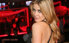 Carmen Electra Wallpapers Pictures Photos Images