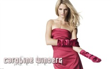 Caroline Winberg #007 Wallpapers Pictures Photos Images