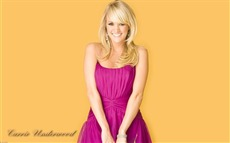 Carrie Underwood #004 Wallpapers Pictures Photos Images
