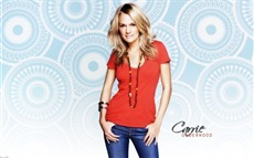Carrie Underwood #006 Wallpapers Pictures Photos Images