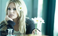 Carrie Underwood #007 Wallpapers Pictures Photos Images