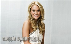 Carrie Underwood #008 Wallpapers Pictures Photos Images