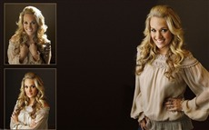 Carrie Underwood #009 Wallpapers Pictures Photos Images