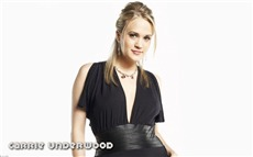 Carrie Underwood #010 Wallpapers Pictures Photos Images