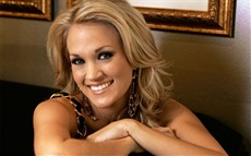 Carrie Underwood #011 Wallpapers Pictures Photos Images