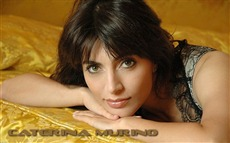 Caterina Murino #001 Wallpapers Pictures Photos Images