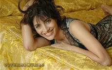 Caterina Murino #007 Wallpapers Pictures Photos Images