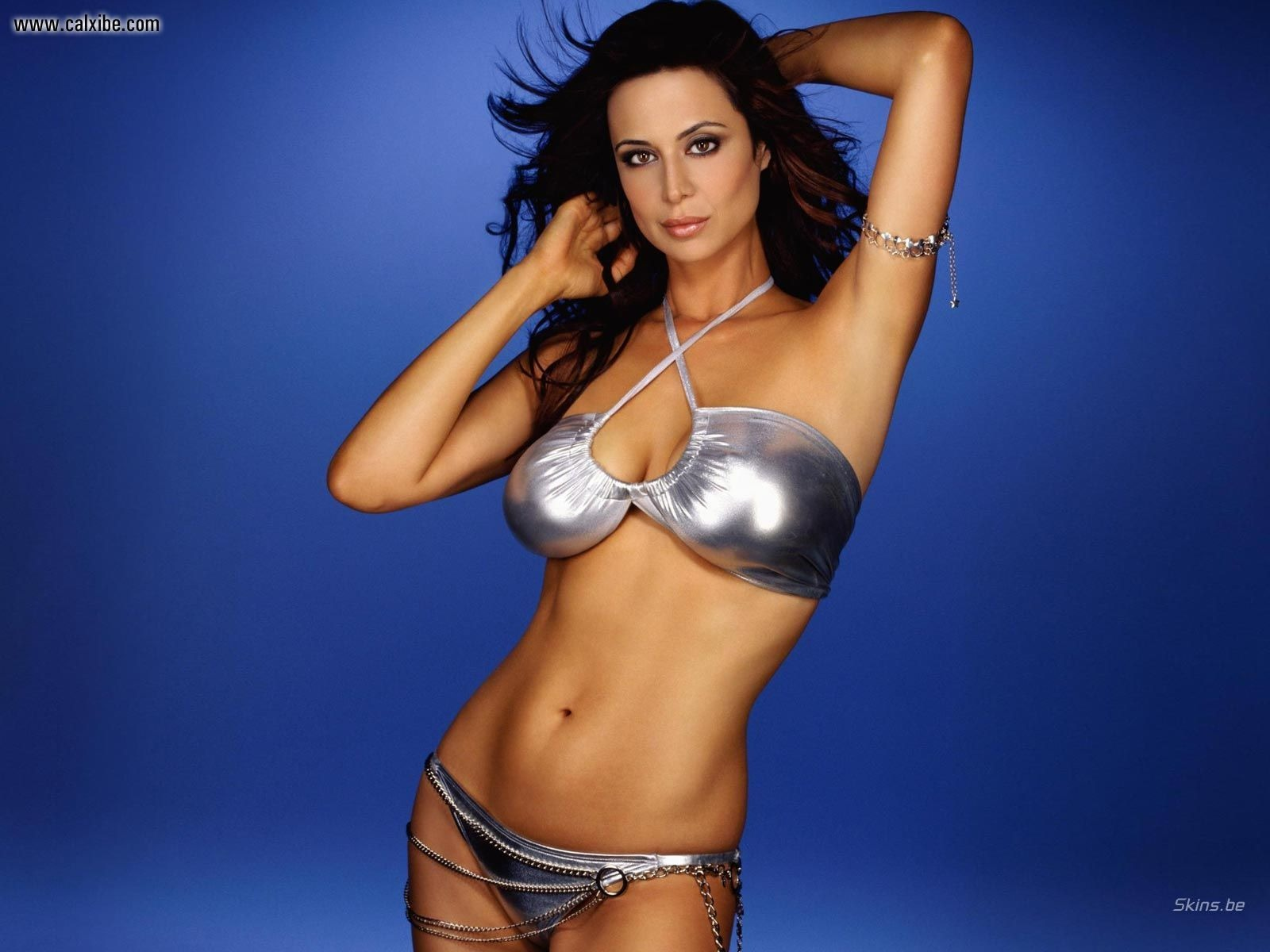 Catherine Bell #018 - 1600x1200 Wallpapers Pictures Photos Images