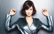 Catherine Bell #001 Wallpapers Pictures Photos Images