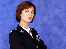 Catherine Bell #004 Wallpapers Pictures Photos Images