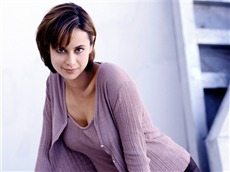 Catherine Bell #010 Wallpapers Pictures Photos Images