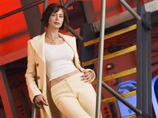 Catherine Bell #011 Wallpapers Pictures Photos Images