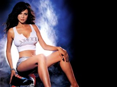 Catherine Bell #012 Wallpapers Pictures Photos Images
