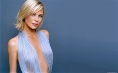 Charlize Theron Wallpapers Pictures Photos Images