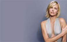 Charlize Theron #002 Wallpapers Pictures Photos Images