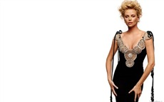 Charlize Theron #010 Wallpapers Pictures Photos Images