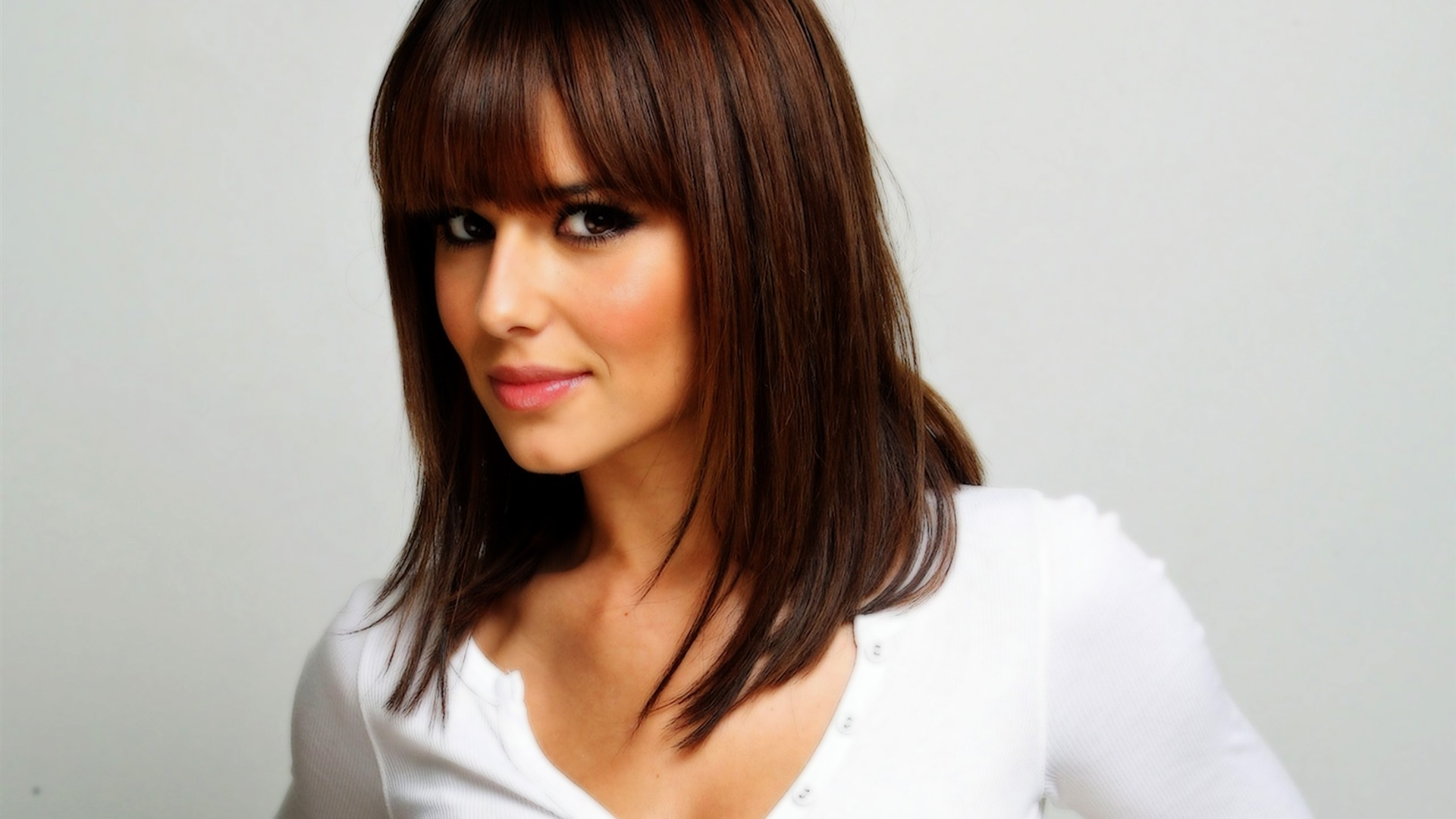 ... Cheryl Cole wallpapers / Wallpaper Download - Cheryl Cole #018 Cheryl Cole