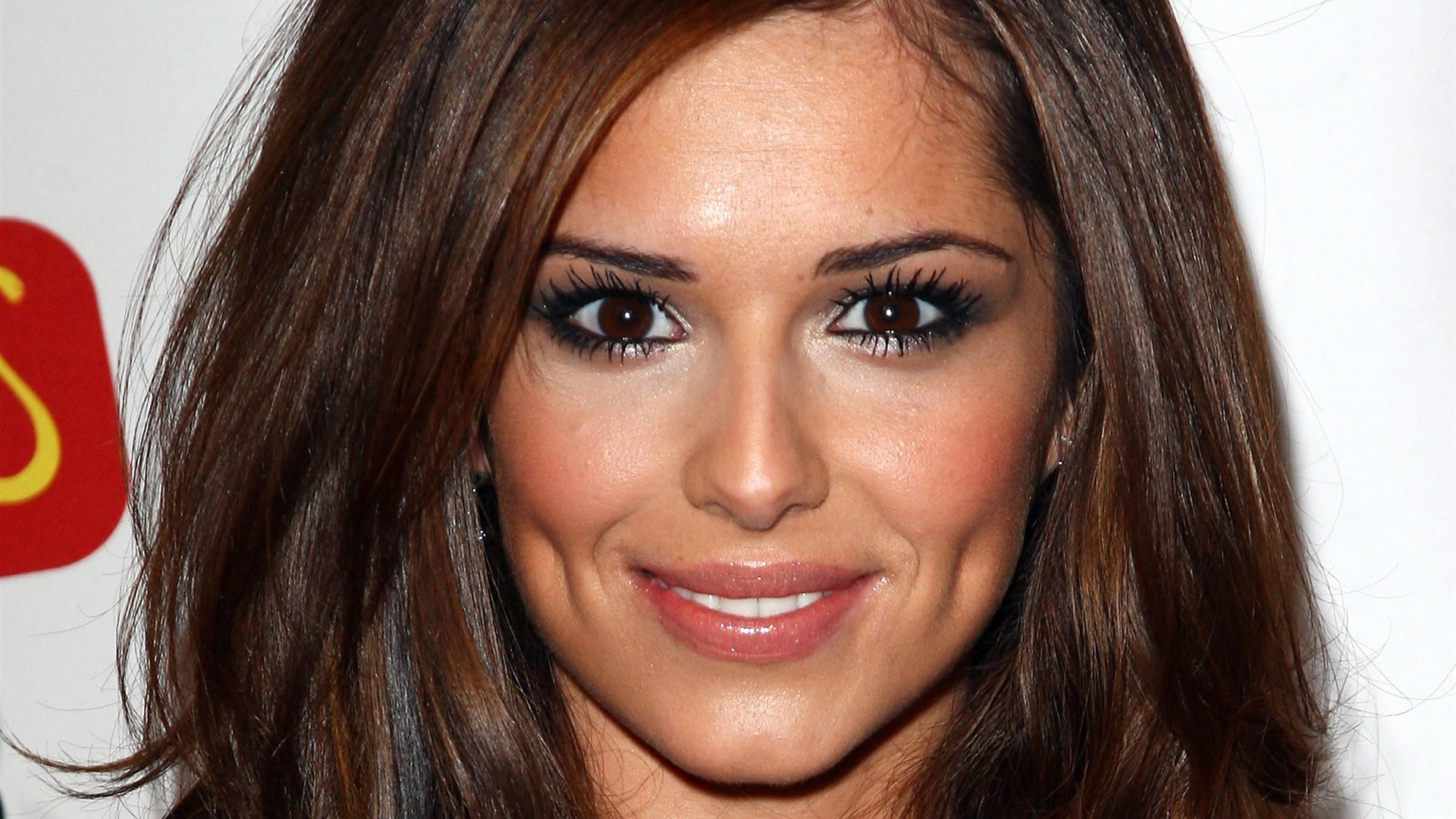 Cheryl Cole wallpapers   Wallpaper Download - Cheryl Cole  029Cheryl Cole