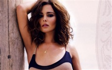 Cheryl Cole #024 Wallpapers Pictures Photos Images