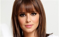 Cheryl Cole #025 Wallpapers Pictures Photos Images