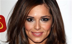 Cheryl Cole #029 Wallpapers Pictures Photos Images