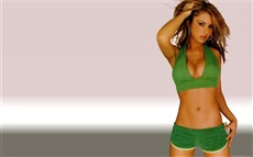 Cheryl Tweedy #037 Wallpapers Pictures Photos Images
