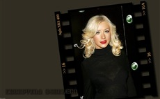 Christina Aguilera #016 Wallpapers Pictures Photos Images