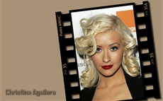 Christina Aguilera #018 Wallpapers Pictures Photos Images