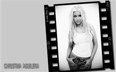 Christina Aguilera #021 Wallpapers Pictures Photos Images