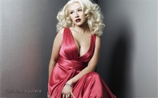 Christina Aguilera #023 Wallpapers Pictures Photos Images