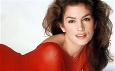 Cindy Crawford Wallpapers Pictures Photos Images