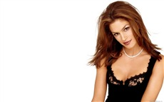 Cindy Crawford #003 Wallpapers Pictures Photos Images