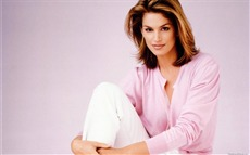Cindy Crawford #005 Wallpapers Pictures Photos Images
