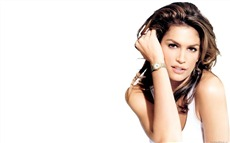 Cindy Crawford #007 Wallpapers Pictures Photos Images