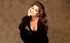 Cindy Crawford #008 Wallpapers Pictures Photos Images