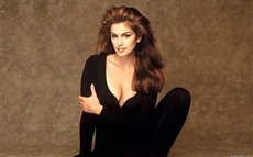 Cindy Crawford #009 Wallpapers Pictures Photos Images