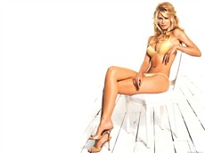 Claudia Schiffer #011 Wallpapers Pictures Photos Images