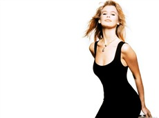 Claudia Schiffer #013 Wallpapers Pictures Photos Images