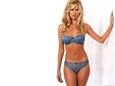 Claudia Schiffer #014 Wallpapers Pictures Photos Images