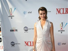 Cote de Pablo #006 Wallpapers Pictures Photos Images