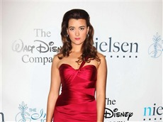 Cote de Pablo #007 Wallpapers Pictures Photos Images