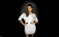 Cote de Pablo #013 Wallpapers Pictures Photos Images